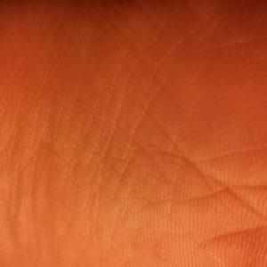 Hvordan ta vare på huden din?
