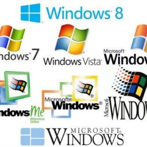 Hvordan få Windows 8 til å se ut som Windows 7