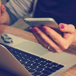 Forbedre lån med låneformidlere på nett