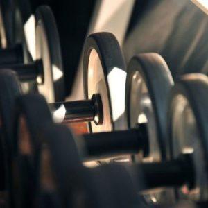 10 gode råd til trening. (ANNONSØRINNHOLD)