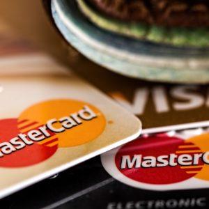 Fem grunner til at forbrukslånet kan være et godt økonomisk grep (ANNONSØRINNHOLD)