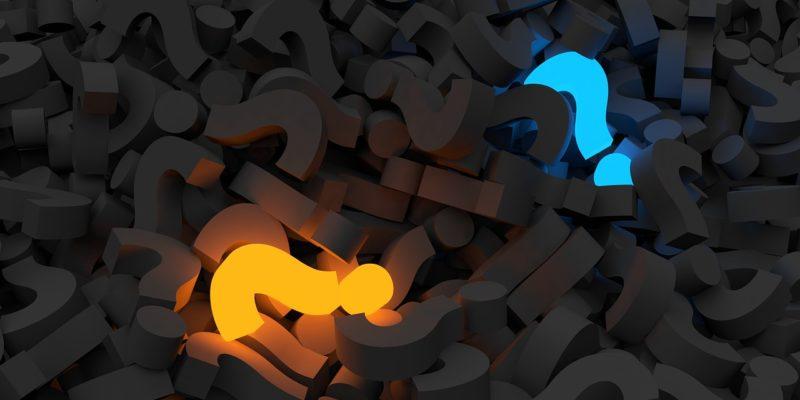Selvfiks lanserer tjenesten Spørsmål og Svar
